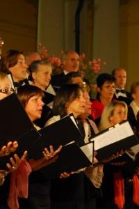 Programma concerti 2013