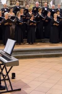 Santa Messa del Corpus Domini