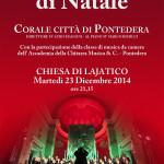 Concerto-Natale-2014