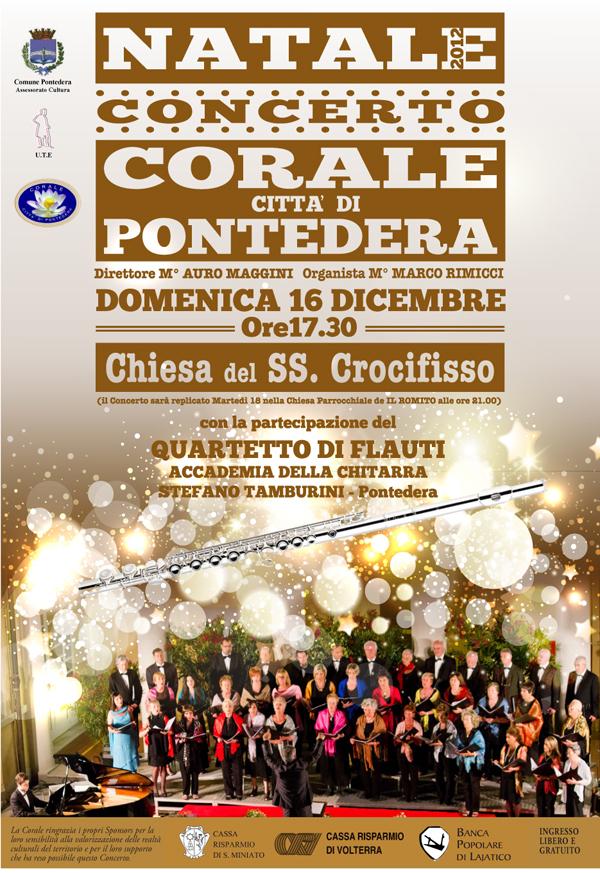 Concerto-Natale-2012-Crocifisso