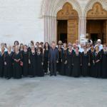 Assisi-01