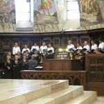 Assisi-03