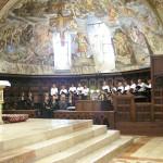 Assisi-04