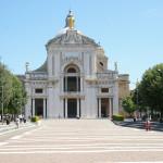 Assisi-06