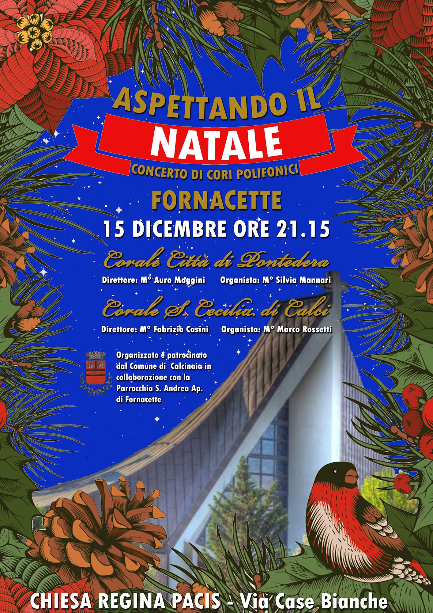 Locandina-Fornacette