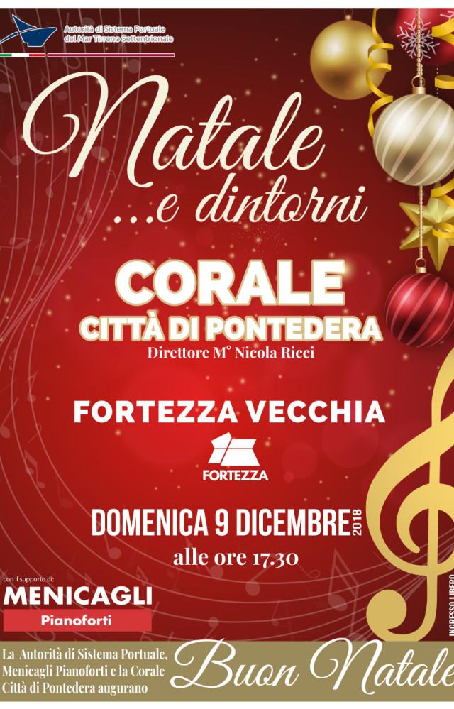 Natale-Livorno-2018