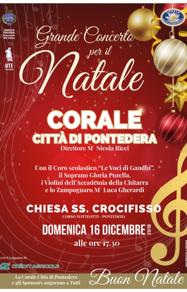 Natale-Pontedera-2018
